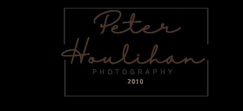Peter Houlihan Photography